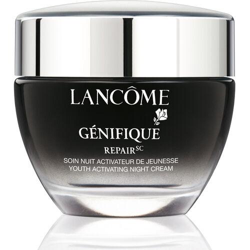 Lancome Génifique Night Repair Cream 50mL Skincare - Lancôme®
