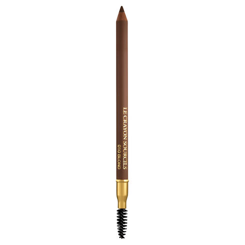 Lancome Lancôme® Le Crayon Sourcils Eyebrow Pencil 010 Blond