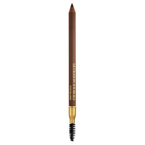 Lancome Lancôme® Le Crayon Sourcils Eyebrow Pencil 010 Blond