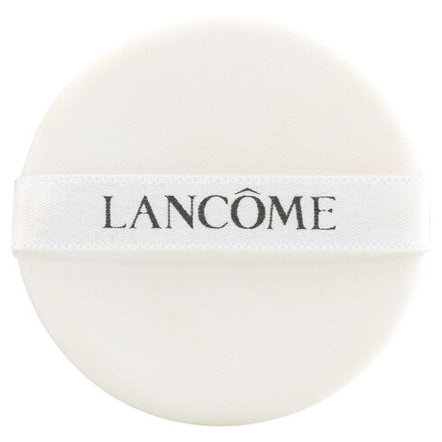 Lancome Lancôme® Miracle Cushion Applicator