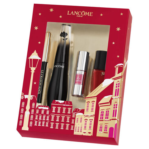 Grandiôse Look Gift Set