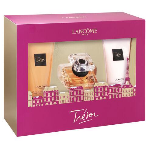 Trésor Eau de Parfum 30ml Gift Set
