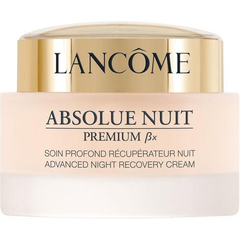 Lancome Absolue Premium βx Night Cream 75ml