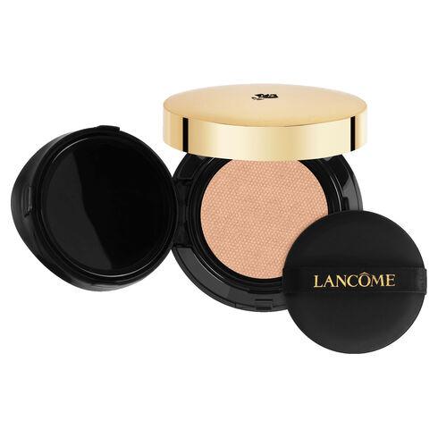 Lancome Lancôme® Foundation Teint Idole Ultra Cushion Albatre
