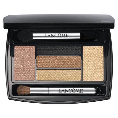 Lancome Lancôme® Hypnôse Eyeshadow Palette 09 - Or Vendôme
