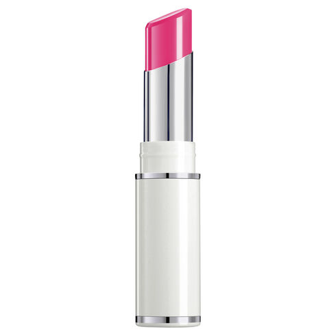 Lancome Lancôme® Shine Lover 323 gloss lipstick