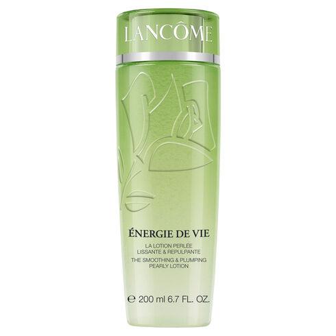 Lancome Lancôme® Énergie De Vie, Plumping & Invigorating Lotion