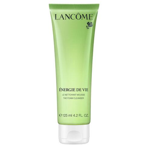 Lancome Lancôme® Énergie De Vie, The Foam Cleanser