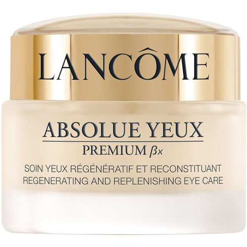 Lancome Absolue Premium βx Yeux Eye Cream Skincare - Lancôme®