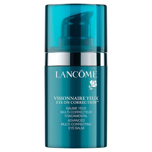 Lancome Visionnaire Eye Cream Skincare by Lancôme®