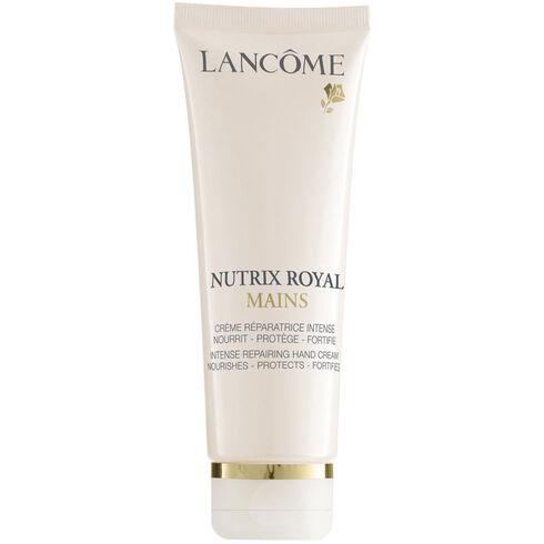 Lancome Nutrix Royal Body Moisturiser Lotion 200mL - Lancôme®