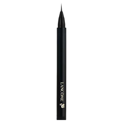 Lancome Lancôme Hypnôse Liner Mini Maxi - Noir