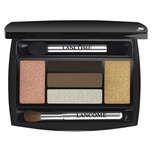 Lancome Lancôme® Hypnôse Eyeshadow Palette - Grands Magasins
