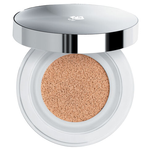 Lancome Miracle Cushion Compact 01