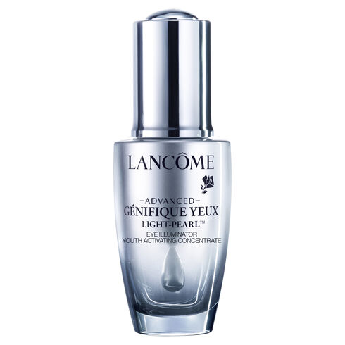 Lancome Advanced Génifique Yeux Light Pearl