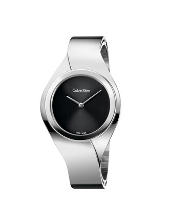 CALVIN KLEIN SENSES WATCH