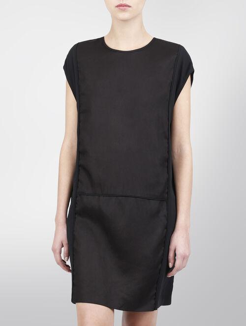 CALVIN KLEIN KIRA DRESS