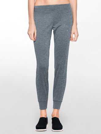CALVIN KLEIN HIGH WAIST LEGGING