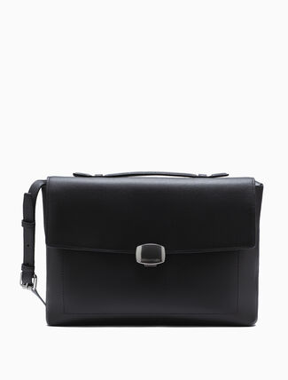 CALVIN KLEIN ATTACHE CASE