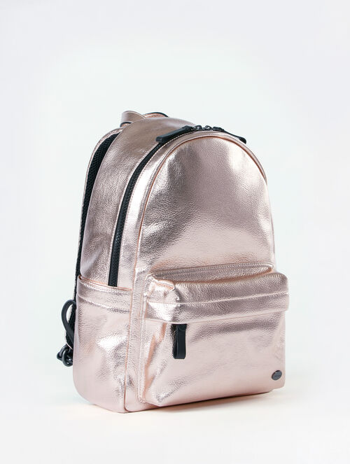 CALVIN KLEIN ULTRA LIGHT DOMED BACKPACK