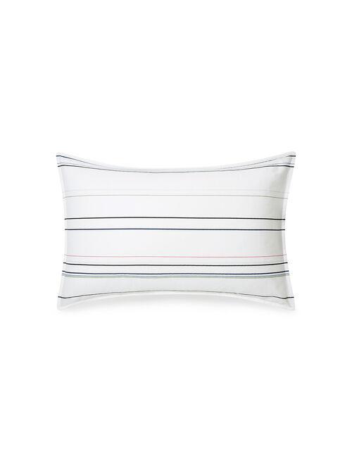 CALVIN KLEIN STRIPE 4 枕套 50 X 75 厘米