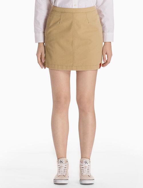 CALVIN KLEIN Kassia 2 スカート