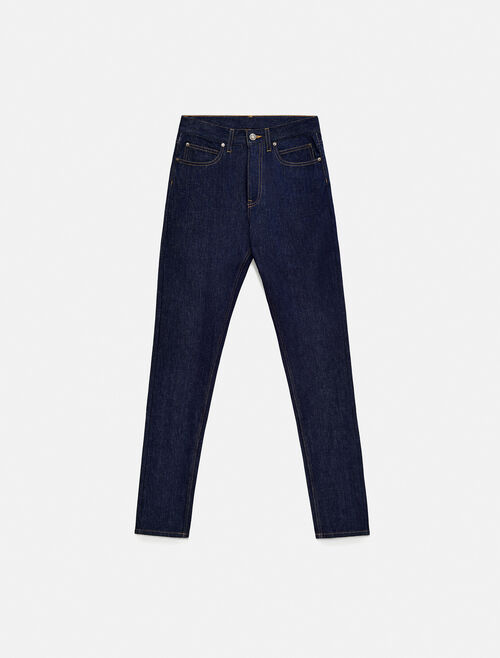 CALVIN KLEIN EST 1978 MEN NARROW LEG JEANS