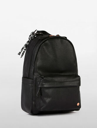 CALVIN KLEIN DOMED BACKPACK