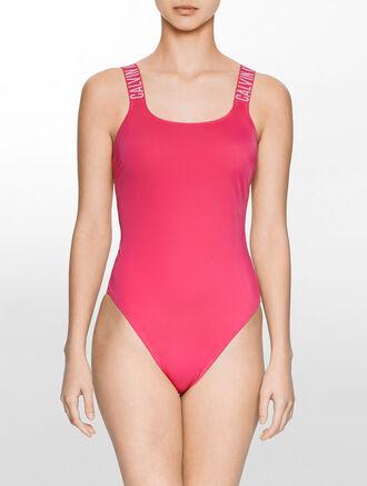 CALVIN KLEIN Swimsuit - Intense Power