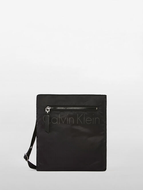 CALVIN KLEIN CHASE FLAT PACK