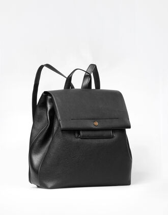 CALVIN KLEIN ULTRA LIGHT TRIPLE COMPARTMENTBACKPACK