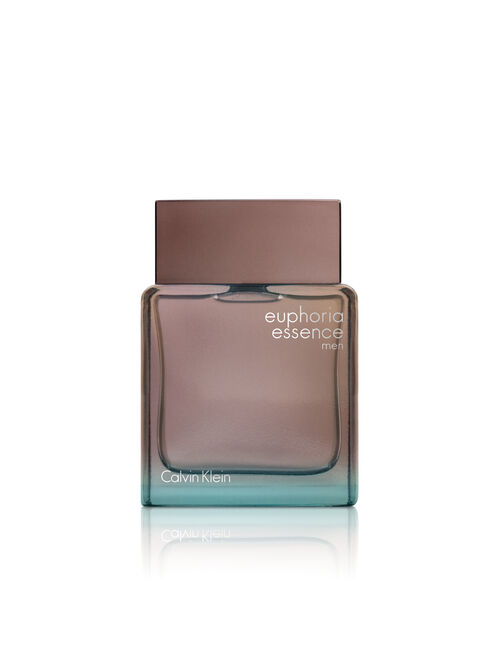 CALVIN KLEIN EUPHORIA ESSENCE FOR MEN EAU DE TOILETTE SPRAY 100ML