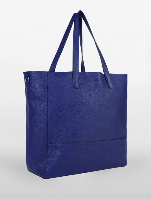 CALVIN KLEIN WORKMAN NORTH / WEST TOTE
