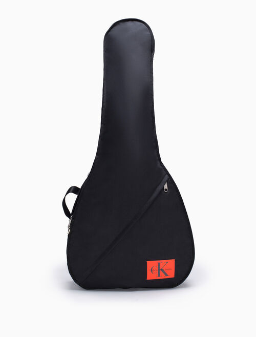 CALVIN KLEIN GUITAR BAG