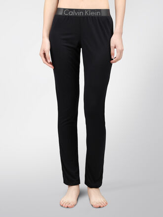 CALVIN KLEIN IRON STRENGTH PANT