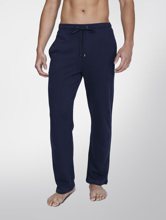 CALVIN KLEIN SOFT SLEEP PAJAMAS PANT