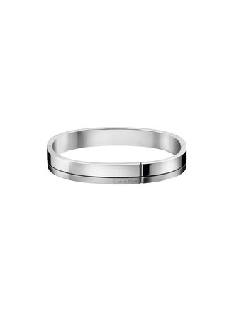 CALVIN KLEIN CONSTRUCTED (BANGLE)