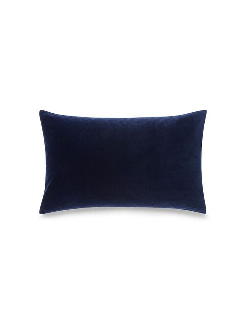 CALVIN KLEIN LUCERNE 抱枕套 50 X 75 厘米