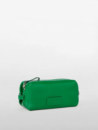 CALVIN KLEIN MEDIUM DOPP KITS