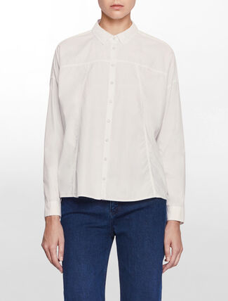 CALVIN KLEIN GIRLFRIEND SHIRT