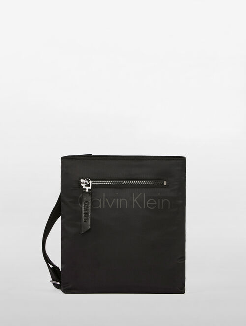 CALVIN KLEIN CHASE MICRO FLAT PACK