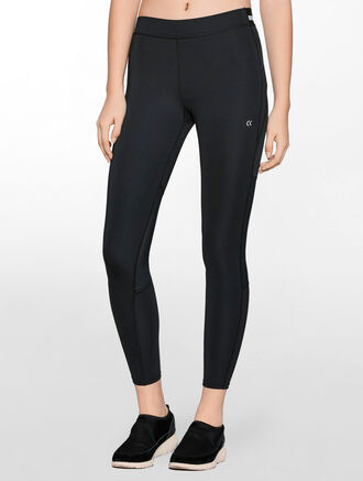 CALVIN KLEIN LOW RISE LEGGING