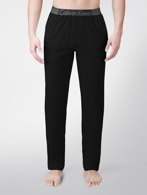 CALVIN KLEIN IRON STRENGTH COTTON PANT