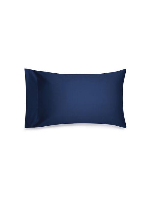 CALVIN KLEIN CK 緞面枕頭套 50 X 75 厘米