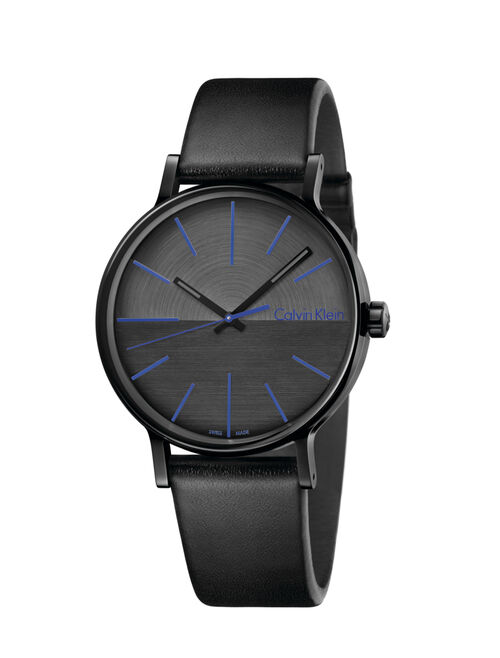 CALVIN KLEIN Boost WATCH