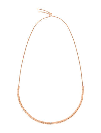 CALVIN KLEIN TUNE NECKLACE