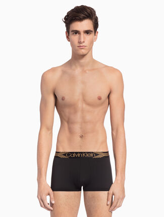 CALVIN KLEIN HOLIDAY LOW RISE TRUNK