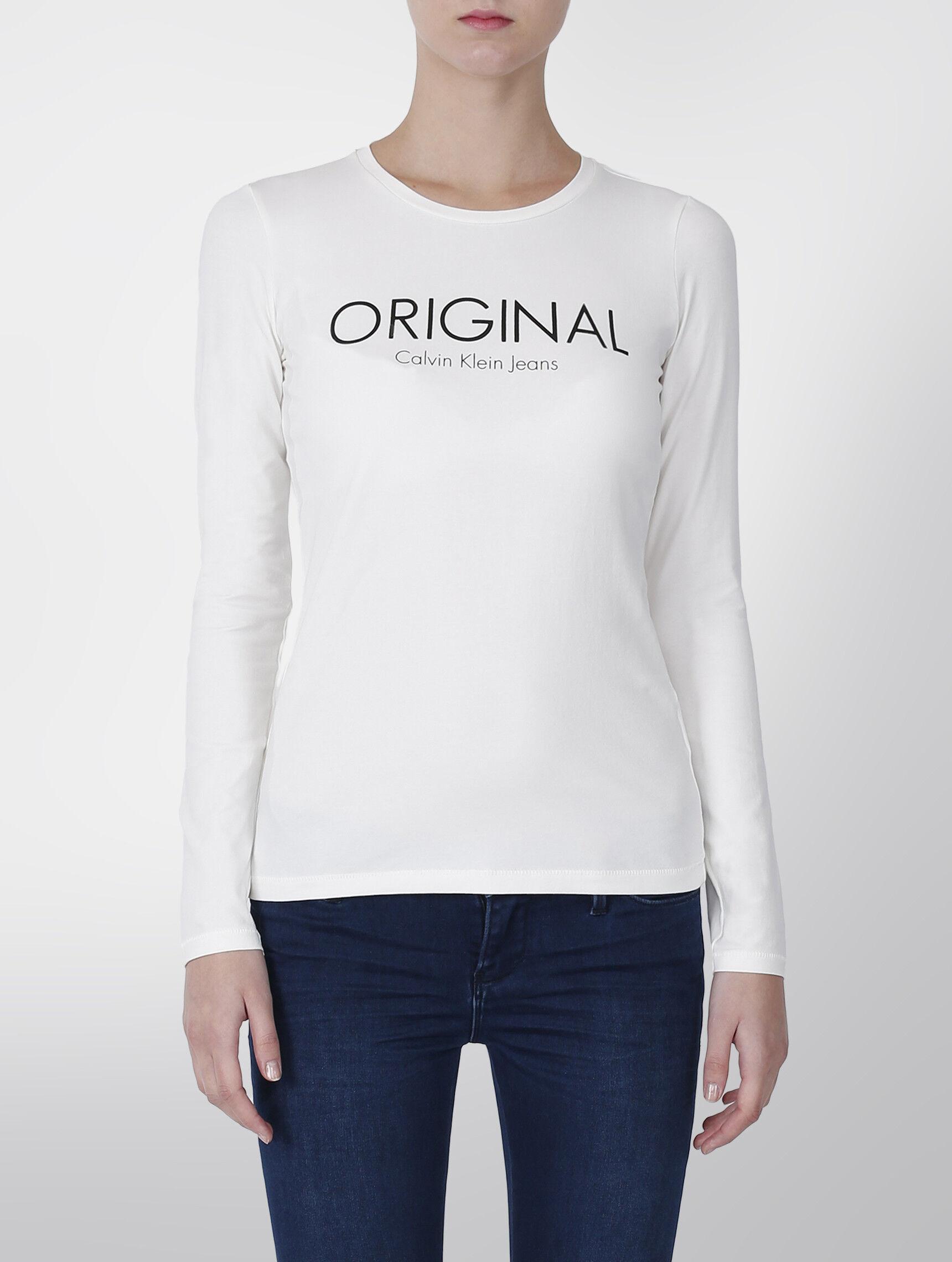 Buy Calvin Klein Shirts