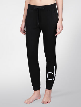 CALVIN KLEIN SLEEP PANTS