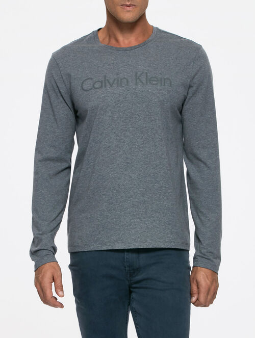 CALVIN KLEIN INSTITUTIONAL TEE